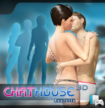 Chathouse 3D